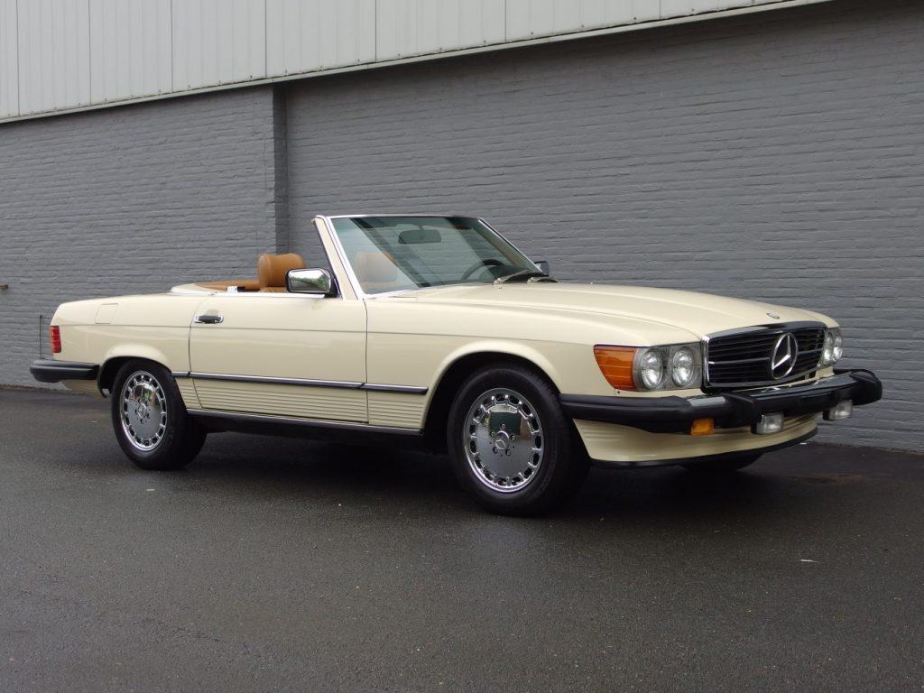 Cars for sale - Vemu Car Classics Vemu Car Classics