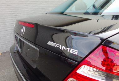 Mercedes E55 AMG 2003 (Fast Car & Sunroof) - Vemu Car Classics Vemu